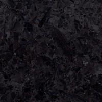 Solo Black 80x80