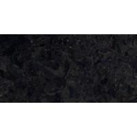 Solo Black 60x120
