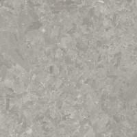 Solo Grey 80x80