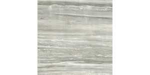Pearl attraction glossy 6mm 80x80