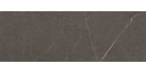 Allmarble imperiale lux rt M6T2