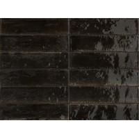 Lume black lux M6RP 6x24