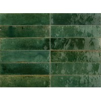 Lume green lux M6RQ 6x24